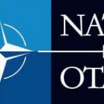 Foto NATO