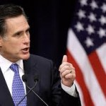 Romney M