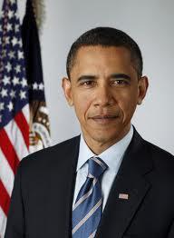 iFoto B. Obama