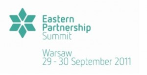 Warsaw Eastern Partnership