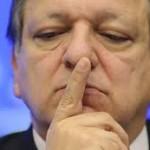 Barroso J