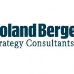 Roland Berger Strategy Consultans