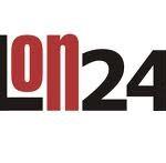 salon24