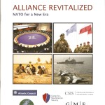 Alliance rev.