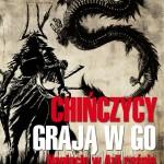 Chinczycy graja w GO - okladka1