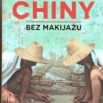 Chiny 2