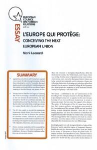 l-europe